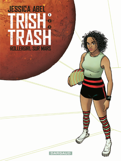 trishtrash-cover-1