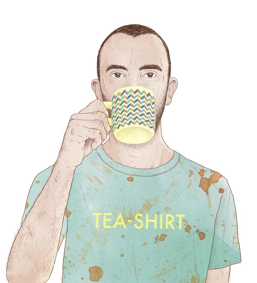 teashirt rgb