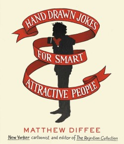 Matt Diffee