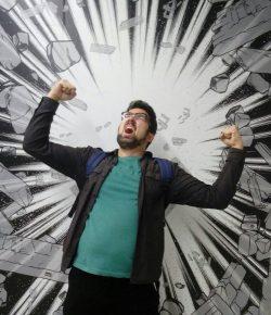 Ryan Estrada