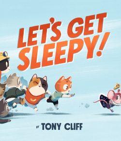 Tony Cliff pt 1